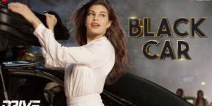 Black Car Lyrics - Drive | Sushant Singh Rajput, Jacqueline Fernandez, Javed-Mohsin, Suraj Chauhan, Shivi, Ariff Khan