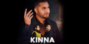 Kinna Kardi Tera Lyrics- Fresh Side Vol 1 | Rehmat, Khan Saab