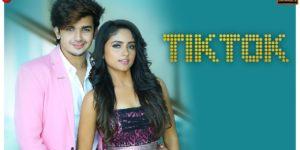 Tik Tok Lyrics - Stebin Ben | Vishal Pandey, Nisha Guragain, Sunny Inder, Kumaar