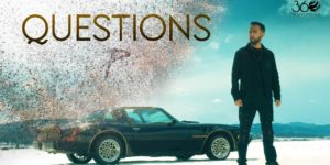 Questions Lyrics - The PropheC | J Statik