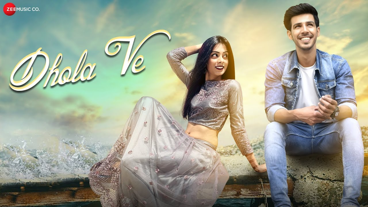 Dhola Ve Lyrics - Yasoob Ali   Ravinder Singh Dhatarwal, Nishtha Thakur