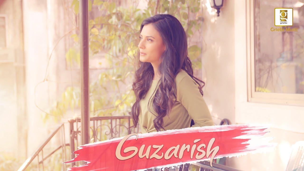 Guzarish Lyrics - Torsha Sarkar   Anjana Ankur Singh