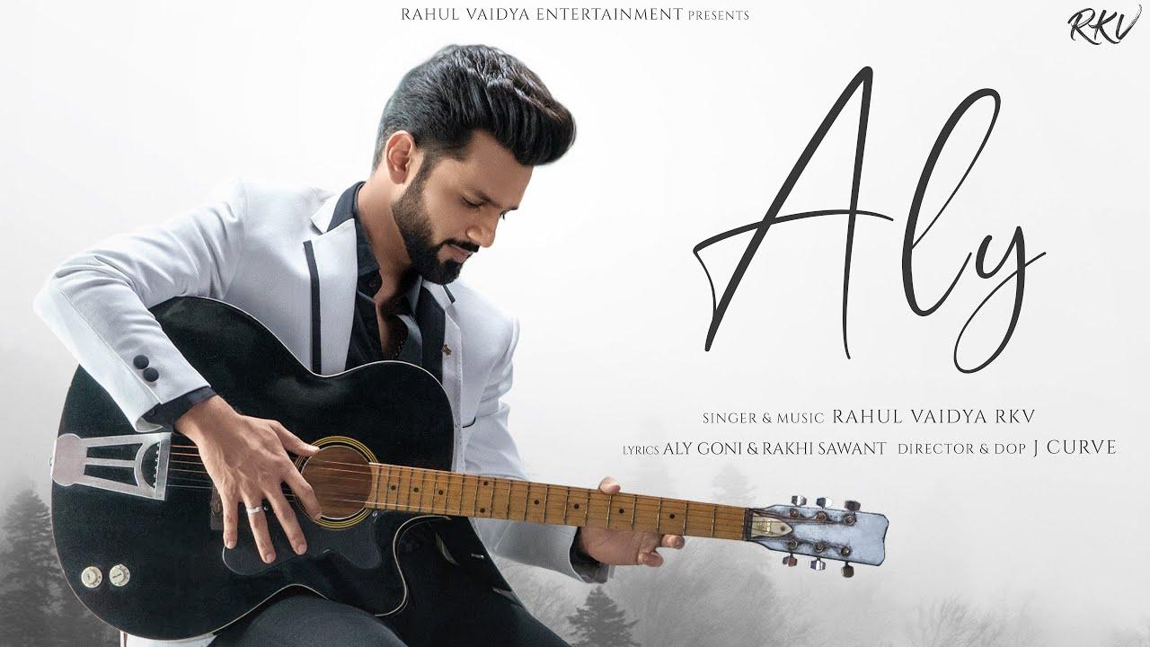 Aly Lyrics - Rahul Vaidya | Aly Goni, Jasmin Bhasin, Rakhi Sawant
